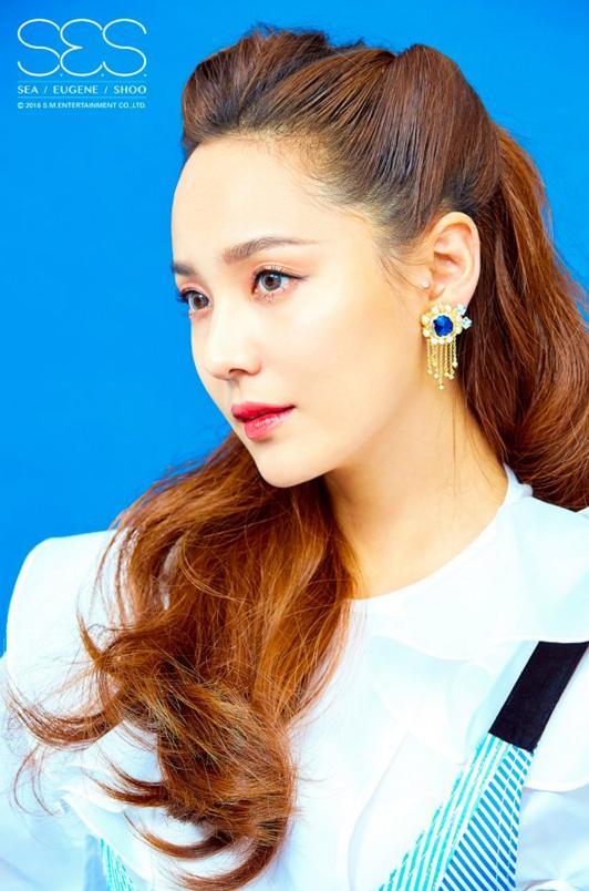 Thành viên nhóm nhạc nữ huyền thoại xứ Hàn bị kiện vì vay 12,5 tỷ đồng chỉ để đánh bạc-2
