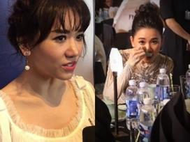 Bị chê ăn uống kém sang, Hari Won phản pháo: 'Người Hàn Quốc có câu khi con chó ăn thì đừng đụng vào'