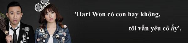 Tuyên bố trên cả tình yêu với Mai Phương Thúy, Noo Phước Thịnh đứng TOP 1 PHÁT NGÔN SAO VIỆT TUẦN QUA-3