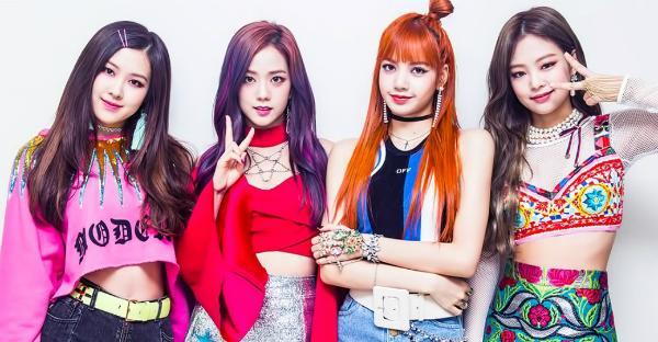 Vì sao Black Pink chưa đạt được đẳng cấp của 2NE1?-2