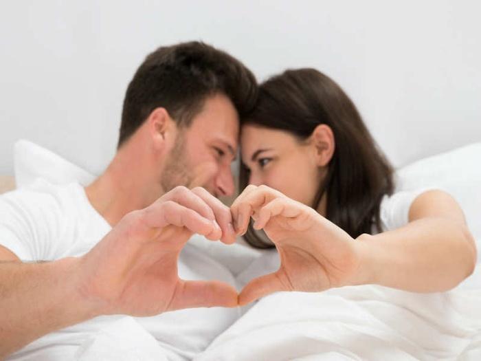 Tháng 8 này chuyện tình yêu của 12 CUNG HOÀNG ĐẠO có gì thay đổi?-4