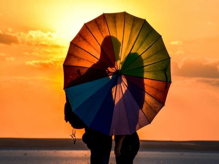 Tháng 8 này chuyện tình yêu của 12 CUNG HOÀNG ĐẠO có gì thay đổi?-11
