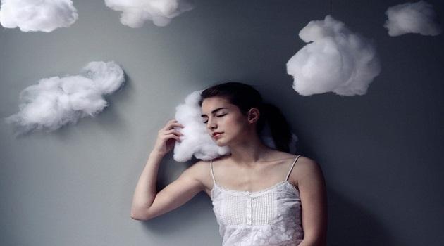 Giải mã ý nghĩa giấc mơ tự sát: Điềm báo gì đây ?
