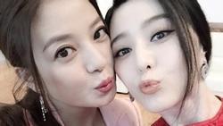 Scandal của Phạm Băng Băng khiến Triệu Vy mất 150 tỷ đồng trong 2 tháng