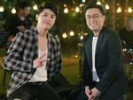 Lam Trường bức xúc khi ca khúc bản quyền bị gỡ khỏi Youtube với lí do lãng xẹt-3