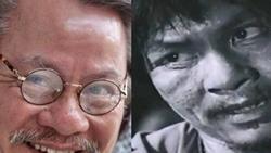 Dàn diễn viên 'Làng Vũ Đại ngày ấy' và những bước ngoặt sau 36 năm