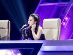 Hương Tràm bị loại khỏi ghế giám khảo: Tôi sốc và sụp đổ tâm lý-4