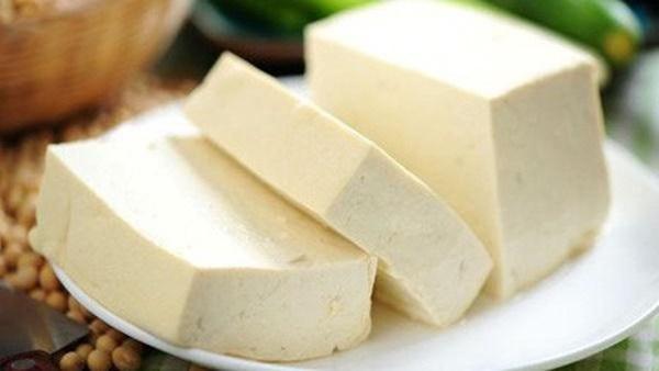 Cách làm đậu phụ chiên cay thơm nức mũi, vừa ăn vừa xuýt xoa-1