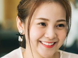 Tam Triều Dâng: 'Tôi không chạnh lòng khi Nhã Phương được quan tâm'