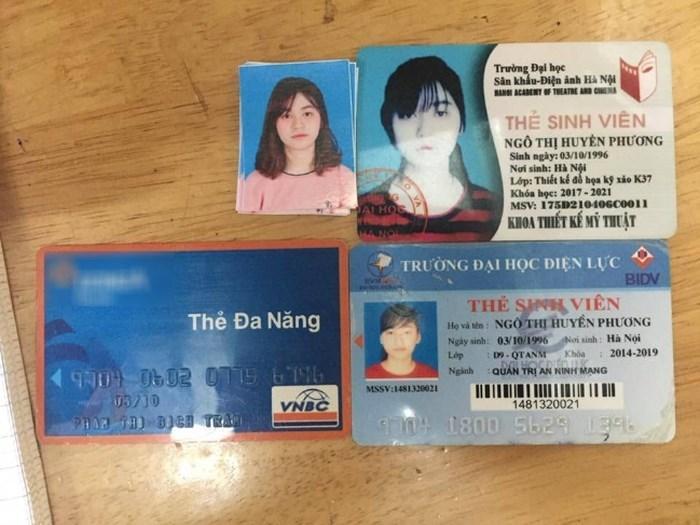 Clip tên cướp đi cùng gái xinh truy sát nữ nhân viên bán quần áo ở Đắk Lắk-7