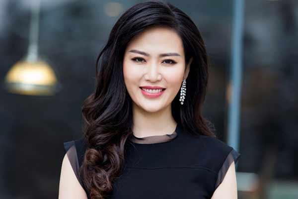 Hoa hậu Việt Nam 1994 thừa nhận dao kéo nhưng đây mới là thứ làm cô trẻ như 20 tuổi-1