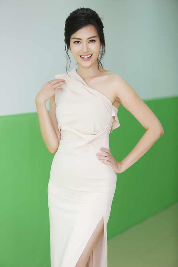 Hoa hậu Việt Nam 1994 thừa nhận dao kéo nhưng đây mới là thứ làm cô trẻ như 20 tuổi-10