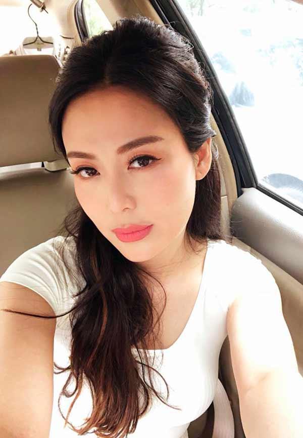 Hoa hậu Việt Nam 1994 thừa nhận dao kéo nhưng đây mới là thứ làm cô trẻ như 20 tuổi-13