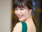 Hoa hậu Việt Nam 1994 thừa nhận dao kéo nhưng đây mới là thứ làm cô trẻ như 20 tuổi