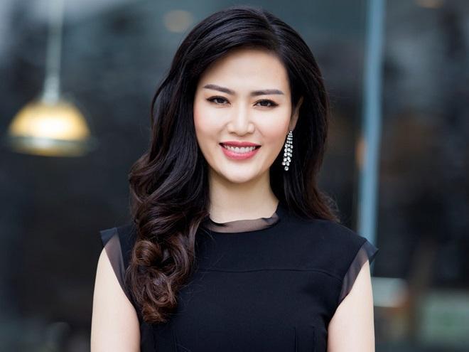 Hoa hậu Việt Nam 1994 thừa nhận dao kéo nhưng đây mới là thứ làm cô trẻ như 20 tuổi-14