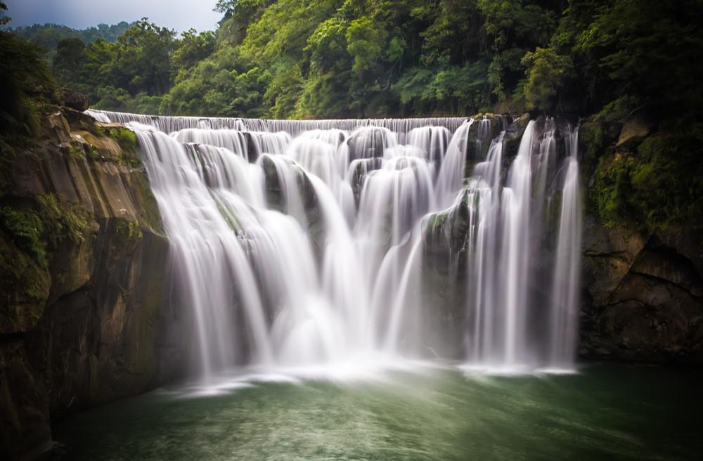 10 điểm đến đẹp như tiên cảnh ở Đài Loan-7