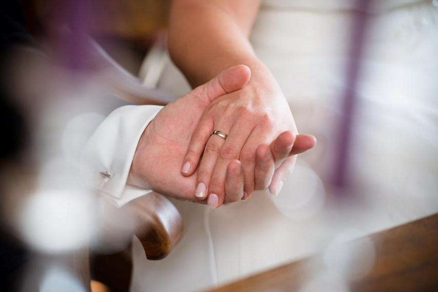 Phật dạy 3 yếu tố giữ nhân duyên vợ chồng vững bền truyền kiếp-2