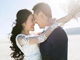 Phật dạy 3 yếu tố giữ nhân duyên vợ chồng vững bền truyền kiếp