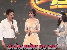 Sau Hari Won, đây là cô gái duy nhất có thể 'trị' được Trấn Thành?