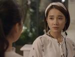Nghe tin anh trai cưới Nhã Phương, em gái mưa phản đối: Cô ấy không xứng với anh-5