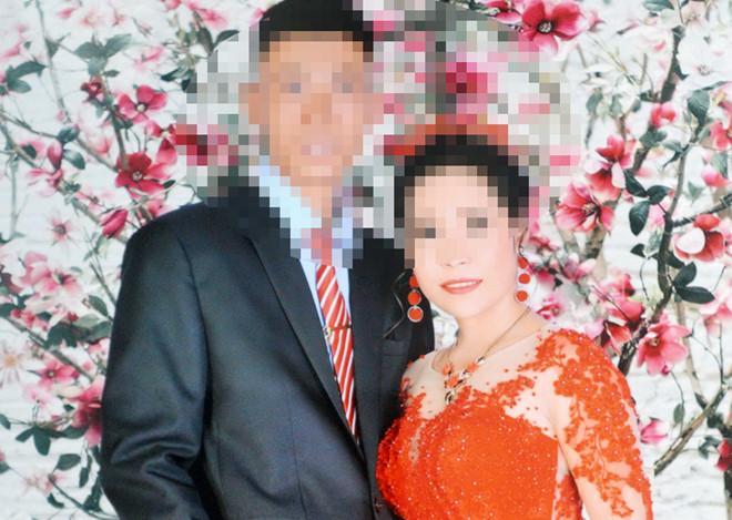 Cô dâu Việt muốn thoát khỏi nhà chồng ở Trung Quốc-1