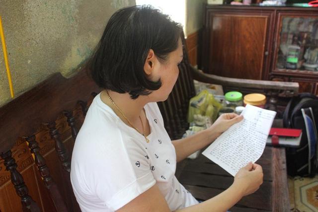 Chuyện lạ ở Hải Dương: Vợ ở nước ngoài, chồng mượn người đóng thế đến tòa ly hôn-1