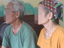 Chuyện lạ ở Hải Dương: Vợ ở nước ngoài, chồng mượn người 'đóng thế' đến tòa ly hôn