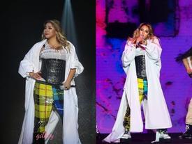 Cận cảnh CL tại 'Hyperplay 2018': Vẫn là niềm tự hào của BlackJacks!