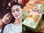 Nhân Mã mất hứng tiệc tùng, Ma Kết may mắn về tài chính trong ngày 6/8/2018-5