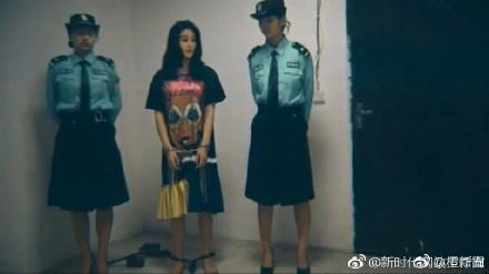 Showbiz Việt tuần qua nhàm chán, ảnh nóng của Tim cũng không đủ sức chiếm spotlight-4