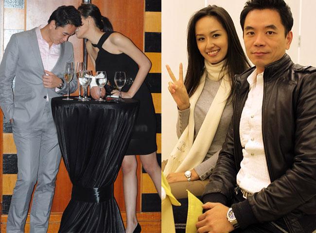 HỒ SƠ SAO: Mai Phương Thúy và con đường từ hoa hậu thị phi đến nữ đại gia ngầm của showbiz Việt-9