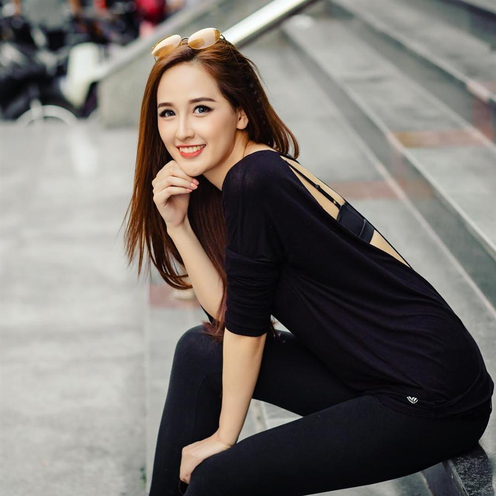 HỒ SƠ SAO: Mai Phương Thúy và con đường từ hoa hậu thị phi đến nữ đại gia ngầm của showbiz Việt-12