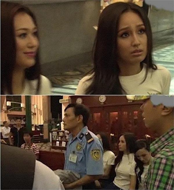 HỒ SƠ SAO: Mai Phương Thúy và con đường từ hoa hậu thị phi đến nữ đại gia ngầm của showbiz Việt-6