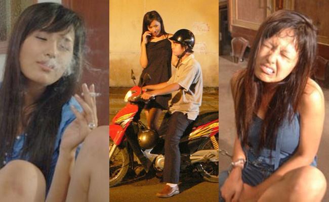 HỒ SƠ SAO: Mai Phương Thúy và con đường từ hoa hậu thị phi đến nữ đại gia ngầm của showbiz Việt-11