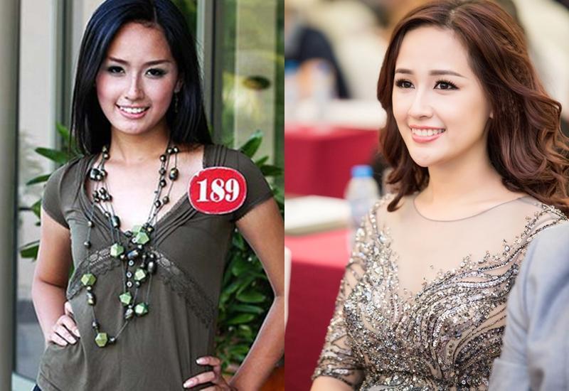 HỒ SƠ SAO: Mai Phương Thúy và con đường từ hoa hậu thị phi đến nữ đại gia ngầm của showbiz Việt-4