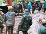 Nha Trang: Sạt lở, sập nhà 5 người chết, nhiều người bị thương-9