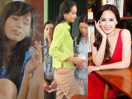 HỒ SƠ SAO: Mai Phương Thúy và con đường từ 'hoa hậu thị phi' đến nữ đại gia ngầm của showbiz Việt