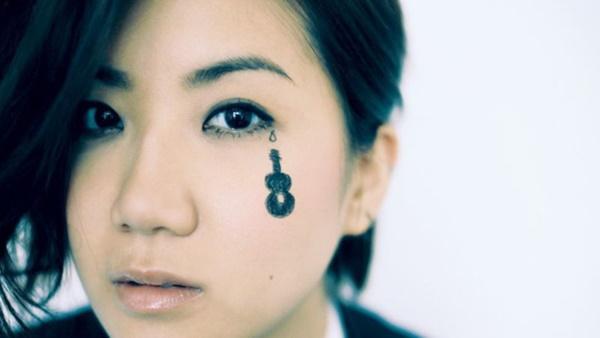 Ca sĩ nổi tiếng Trung Quốc té lầu thiệt mạng-2
