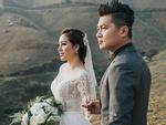Lâm Vũ ly hôn-2