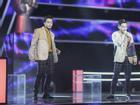 Học trò Noo Phước Thịnh mê hoặc khán giả khi hát hit 'Bùa yêu' của Bích Phương