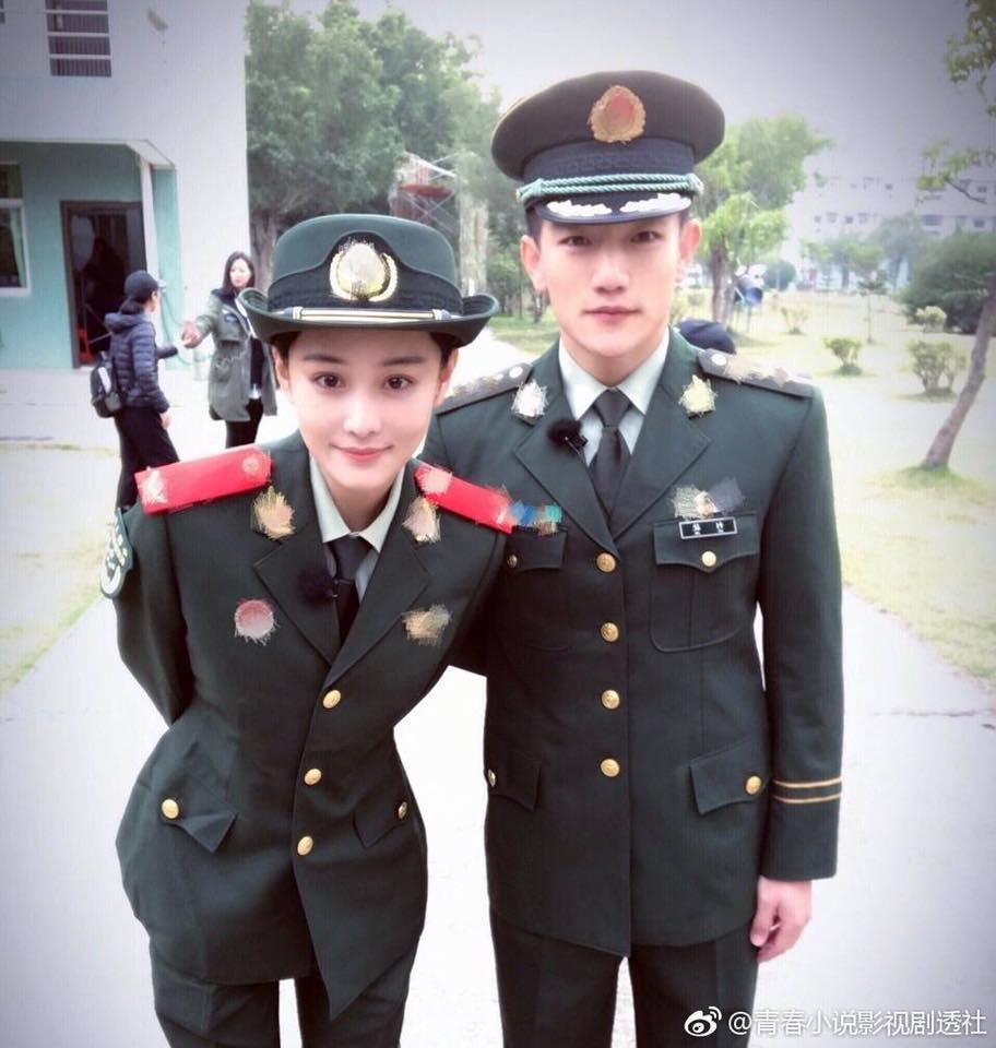 Tiết lộ gia thế và tài năng xuất chúng của ông xã Lý Mạc Sầu Trương Hinh Dư-2