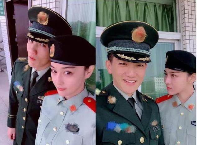 Tiết lộ gia thế và tài năng xuất chúng của ông xã Lý Mạc Sầu Trương Hinh Dư-5