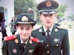 Tiết lộ gia thế và tài năng xuất chúng của ông xã 'Lý Mạc Sầu' Trương Hinh Dư