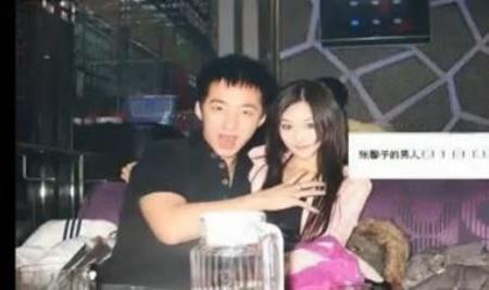 Mỹ nhân thị phi Trương Hinh Dư: Tiếng xấu đeo bám 10 năm đã được 2 chữ KẾT HÔN gột rửa mọi vết nhơ-4