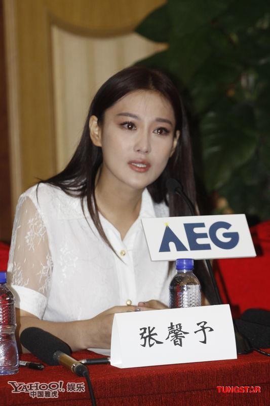 Mỹ nhân thị phi Trương Hinh Dư: Tiếng xấu đeo bám 10 năm đã được 2 chữ KẾT HÔN gột rửa mọi vết nhơ-5