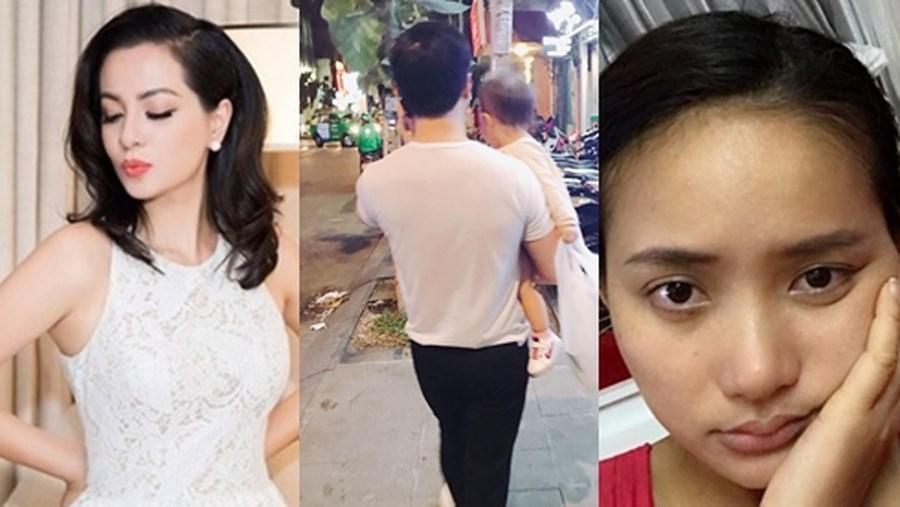 Bị report đơn phản tố Ngọc Thúy, người mẫu Phan Như Thảo bức xúc: Sao ai đó cứ phải điên cuồng lên thế?-3