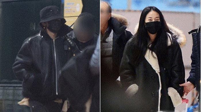 Cấm thần tượng hẹn hò, ép bỏ nhóm: Fan Kpop ngày càng cực đoan?-4