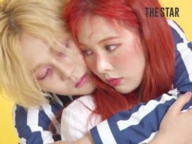 Cấm thần tượng hẹn hò, ép bỏ nhóm: Fan Kpop ngày càng cực đoan?