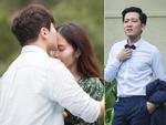 Nam Em hẹn hò người mới chỉ sau 1 tháng công khai chuyện tình với Trường Giang, chiêu trò Pr đã ngã ngũ?-6