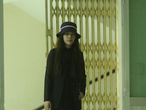 Nam Em hẹn hò người mới chỉ sau 1 tháng công khai chuyện tình với Trường Giang, chiêu trò Pr đã ngã ngũ?-3